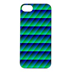Background Texture Structure Color Apple iPhone 5S/ SE Hardshell Case