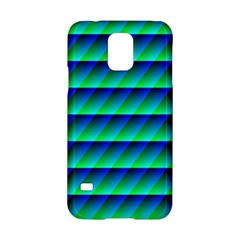 Background Texture Structure Color Samsung Galaxy S5 Hardshell Case
