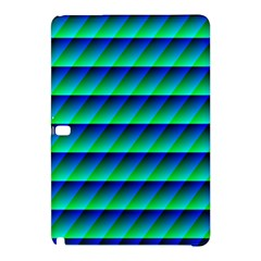 Background Texture Structure Color Samsung Galaxy Tab Pro 10.1 Hardshell Case