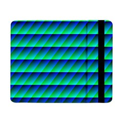 Background Texture Structure Color Samsung Galaxy Tab Pro 8 4  Flip Case