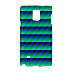 Background Texture Structure Color Samsung Galaxy Note 4 Hardshell Case