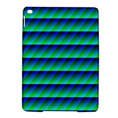 Background Texture Structure Color iPad Air 2 Hardshell Cases