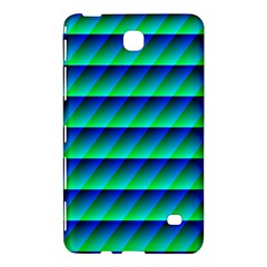 Background Texture Structure Color Samsung Galaxy Tab 4 (7 ) Hardshell Case