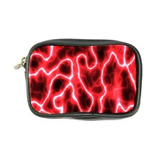 Pattern Background Abstract Coin Purse