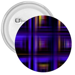 Background Texture Pattern Color 3  Buttons