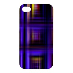 Background Texture Pattern Color Apple iPhone 4/4S Premium Hardshell Case