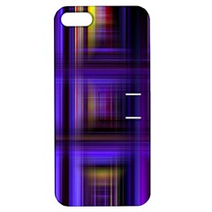 Background Texture Pattern Color Apple iPhone 5 Hardshell Case with Stand