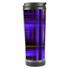 Background Texture Pattern Color Travel Tumbler