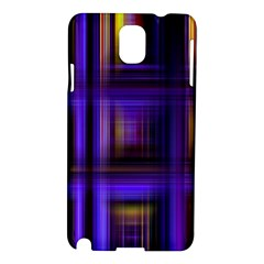 Background Texture Pattern Color Samsung Galaxy Note 3 N9005 Hardshell Case