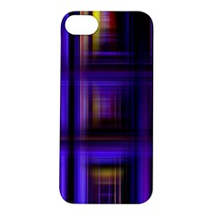 Background Texture Pattern Color Apple Iphone 5s/ Se Hardshell Case