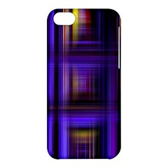 Background Texture Pattern Color Apple iPhone 5C Hardshell Case