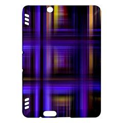 Background Texture Pattern Color Kindle Fire HDX Hardshell Case