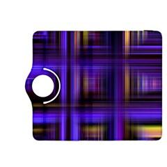 Background Texture Pattern Color Kindle Fire HDX 8.9  Flip 360 Case