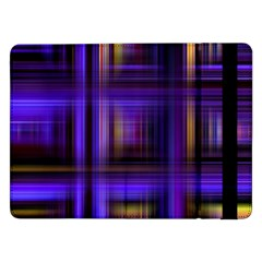 Background Texture Pattern Color Samsung Galaxy Tab Pro 12.2  Flip Case