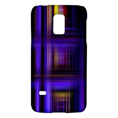Background Texture Pattern Color Galaxy S5 Mini