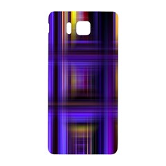 Background Texture Pattern Color Samsung Galaxy Alpha Hardshell Back Case