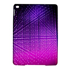 Pattern Light Color Structure iPad Air 2 Hardshell Cases