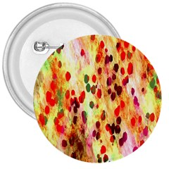 Background Color Pattern Abstract 3  Buttons