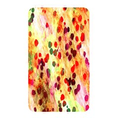 Background Color Pattern Abstract Memory Card Reader