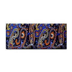 Pattern Color Design Texture Cosmetic Storage Cases