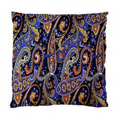 Pattern Color Design Texture Standard Cushion Case (Two Sides)