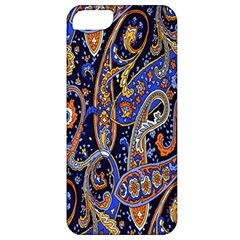 Pattern Color Design Texture Apple iPhone 5 Classic Hardshell Case