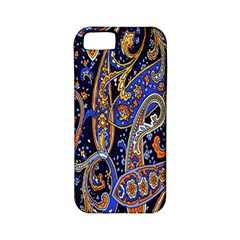 Pattern Color Design Texture Apple iPhone 5 Classic Hardshell Case (PC+Silicone)