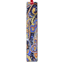 Pattern Color Design Texture Large Book Marks