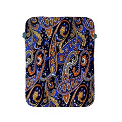 Pattern Color Design Texture Apple iPad 2/3/4 Protective Soft Cases