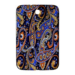 Pattern Color Design Texture Samsung Galaxy Note 8.0 N5100 Hardshell Case