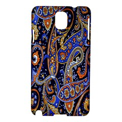 Pattern Color Design Texture Samsung Galaxy Note 3 N9005 Hardshell Case