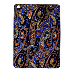 Pattern Color Design Texture iPad Air 2 Hardshell Cases