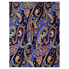 Pattern Color Design Texture Drawstring Bag (large)