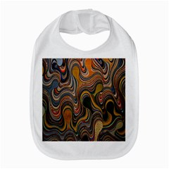 Swirl Colour Design Color Texture Amazon Fire Phone
