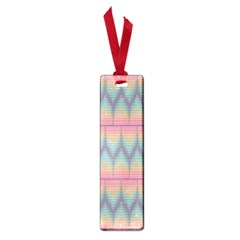 Pattern Background Texture Colorful Small Book Marks