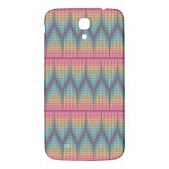 Pattern Background Texture Colorful Samsung Galaxy Mega I9200 Hardshell Back Case