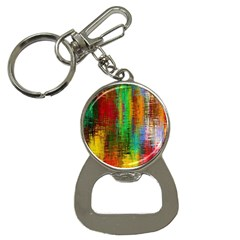 Color Abstract Background Textures Button Necklaces