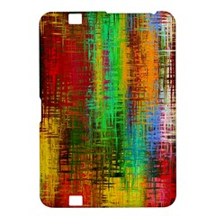 Color Abstract Background Textures Kindle Fire HD 8.9