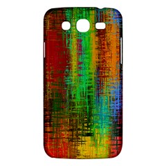 Color Abstract Background Textures Samsung Galaxy Mega 5.8 I9152 Hardshell Case