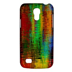 Color Abstract Background Textures Galaxy S4 Mini