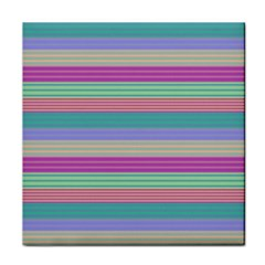 Backgrounds Pattern Lines Wall Tile Coasters
