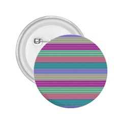 Backgrounds Pattern Lines Wall 2.25  Buttons