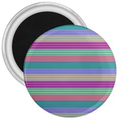 Backgrounds Pattern Lines Wall 3  Magnets