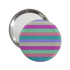 Backgrounds Pattern Lines Wall 2 25  Handbag Mirrors