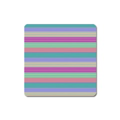 Backgrounds Pattern Lines Wall Square Magnet