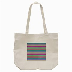 Backgrounds Pattern Lines Wall Tote Bag (cream)