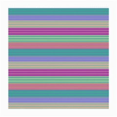 Backgrounds Pattern Lines Wall Medium Glasses Cloth (2-Side)