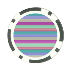 Backgrounds Pattern Lines Wall Poker Chip Card Guard