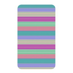 Backgrounds Pattern Lines Wall Memory Card Reader