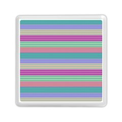 Backgrounds Pattern Lines Wall Memory Card Reader (square)